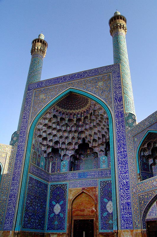 Geeks Rule Quasicrystalline Patterns In Mediaeval Islamic