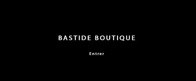 http://bastideboutique.tictail.com/