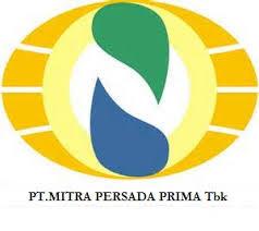Loker Via Pos Jakarta PT Mitra Persada Prima (Persero)