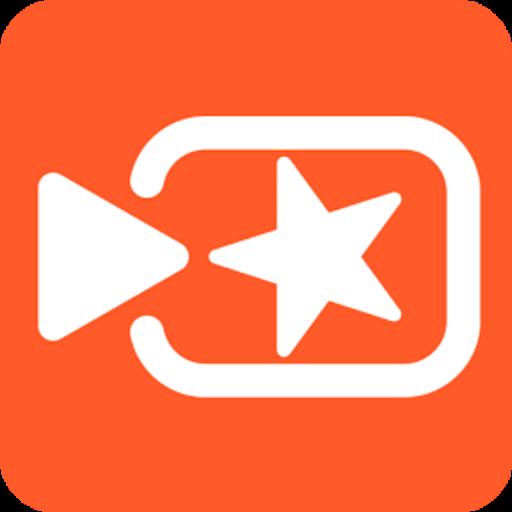 Viva Video tpk - Androzen TPK Store