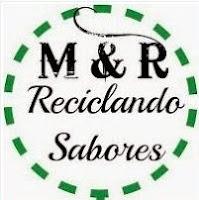 http://thermofan.blogspot.com.es/2014/02/reciclando-sabores.html