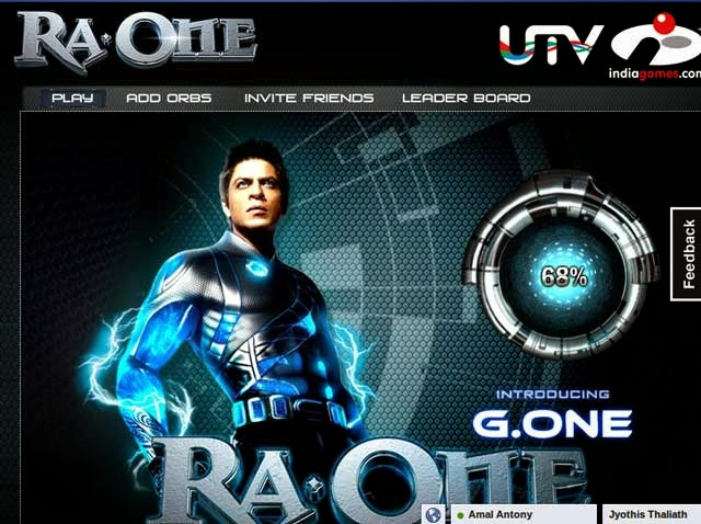 Game show: download ra. One the game for pc full version.