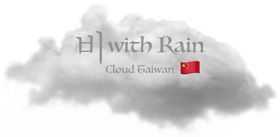 www.cloud-taiwan.net