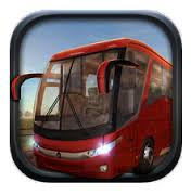 Bus Simulator 2015 V1.8.4 MOD Apk (Unlimited XP)