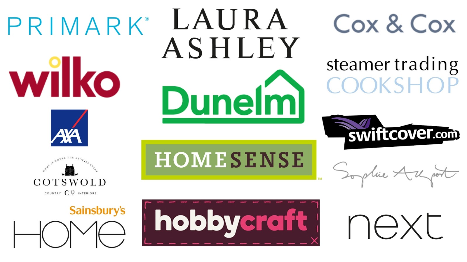 Award-nominated interiors blog Dove Cottage can promote your brand to an engaged audience Amara Interior Blog Awards 2018 finalist. Freelance interior writer journalist.