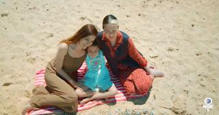 Mama, episoadele 29-33 turcesti, ultimele episoade, rezumat