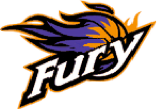 Image result for winnipeg fury basketballmanitoba