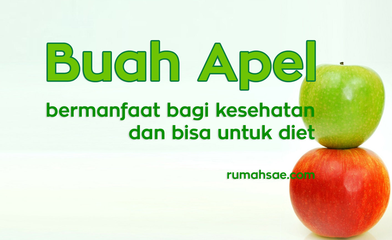 Mengenal-Manfaat-Apel-untuk-Kesehatan-dan-Diet