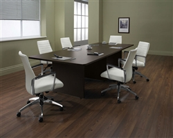 Conference Room Tables On Sale