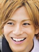 Biodata Miura Shohei pemeran Daichi Mogami
