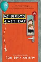 https://www.harpercollins.com/9780062338174/ms-bixbys-last-day