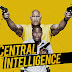 Movie Review | Central Intelligence (2016)