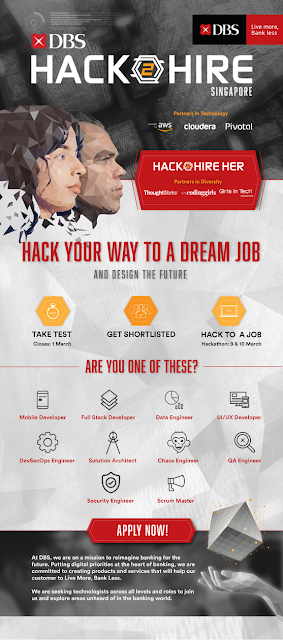 https://www.dbs.com/hack2hire/sg/index.html?utm_source=Indeed&utm_medium=email&utm_campaign=Hack2Hire%202019&utm_content=Singapore