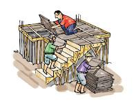 xây+nhà+phần+thô