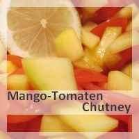 http://christinamachtwas.blogspot.de/2013/01/su-saures-mango-tomaten-chutney.html