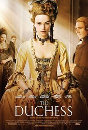 Watch The Duchess Online Free 2008 Putlocker