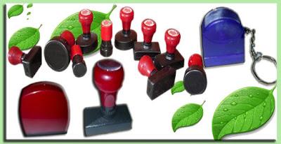 http://sentralutama.com/kategori/stempel-warna-67