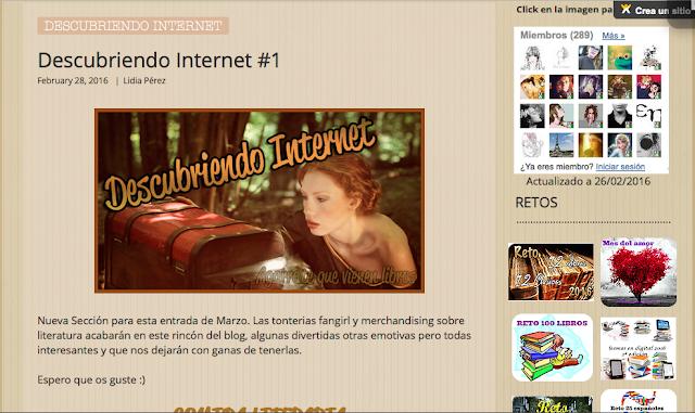 http://yerathel41.wix.com/agarratevienenlibros#!Descubriendo-Internet-1/ulspz/56d2d1750cf2154b8026c9d8