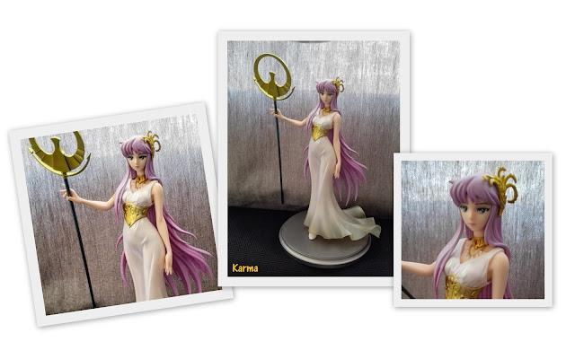 athena saori kido figurine 1