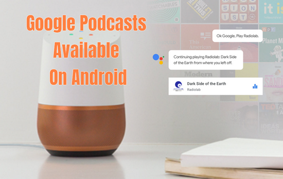 Google-Podcasts-available-on-android