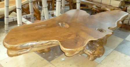 Istana Furniture Root Products