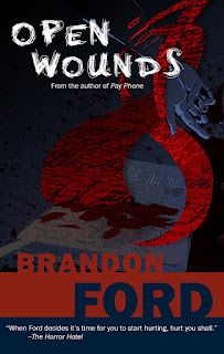 https://www.amazon.com/Open-Wounds-Brandon-Ford/dp/1497330238/ref=la_B003ASJOWY_1_11_twi_pap_2?s=books&ie=UTF8&qid=1481053570&sr=1-11