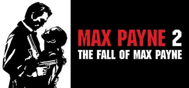 free-download-max-payne-2-pc-game