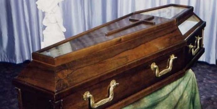 Δικαστήριο διέταξε την ψυχιατρική εξέταση…νεκρού