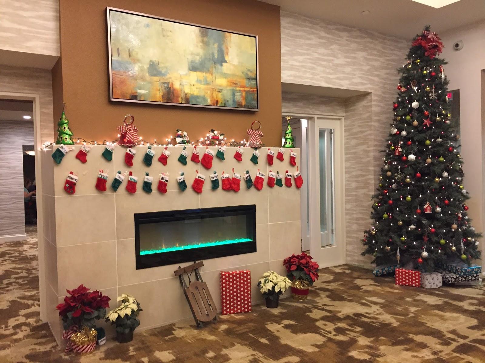 フード&ワインの日々: セドナグルメ:Hilton Garden Inn アリゾナ州 ...