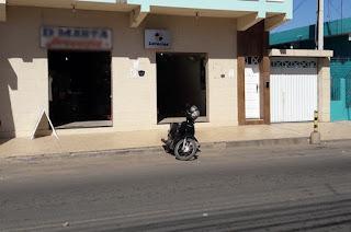 http://vnoticia.com.br/noticia/2338-assalto-frustrado-a-loterica-de-sao-francisco-de-itabapoana
