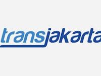 Rekrutmen Terbaru PT Transportasi Jakarta Tingkat SLTP, SMK, SMK, D3