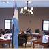 El Concejo Deliberante de Orán comenzó a sesionar