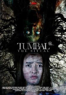Film Tumbal the Ritual 2018