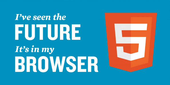 HTML 5 Uploader and What You Need to Know Before Coding
