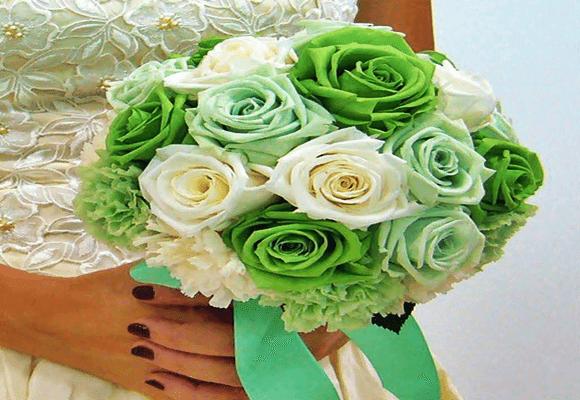 Noivas-bouquet-2