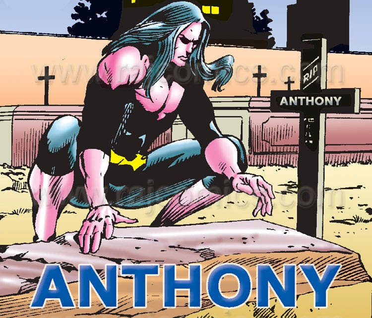 Anthony-04