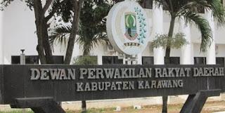 DPRD akan Panggil PT Onamba & PKBM