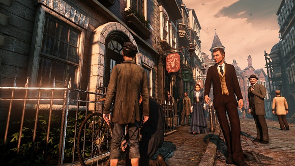 Sherlock Holmes Crimes and Punishments-screenshot02-power-pcgames.blogspot.co.id