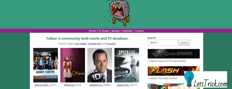 top best websites to download free movies