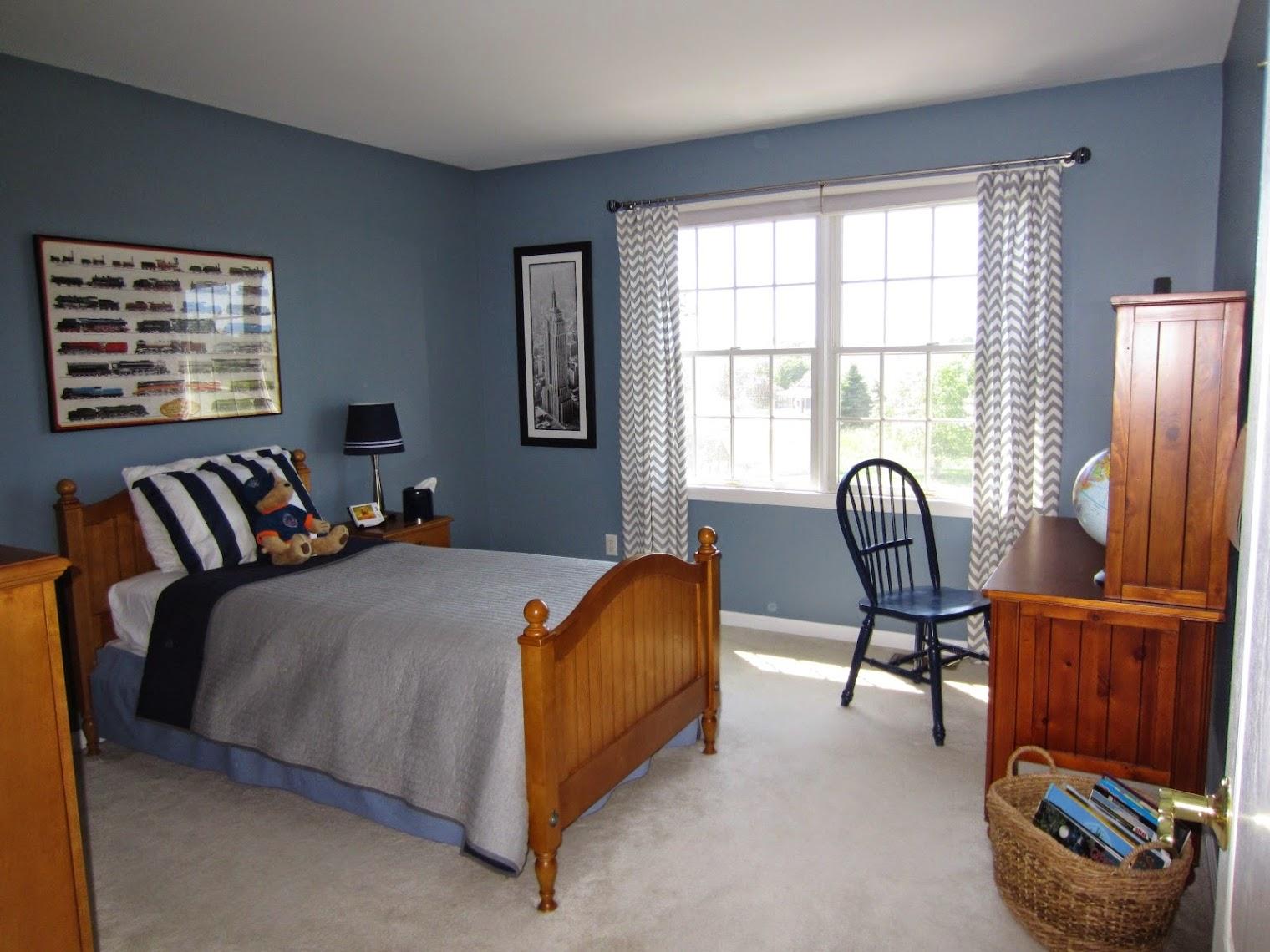 desain kamar tidur minimalis ukuran 3x3m | sobat interior rumah