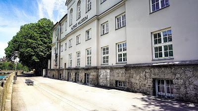 Alpines Museum