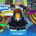 Penguin of the Week: Jack74284