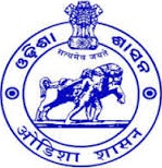 Odisha Staff Selection Commission (OSSC) Recruitments (www.tngovernmentjobs.in)