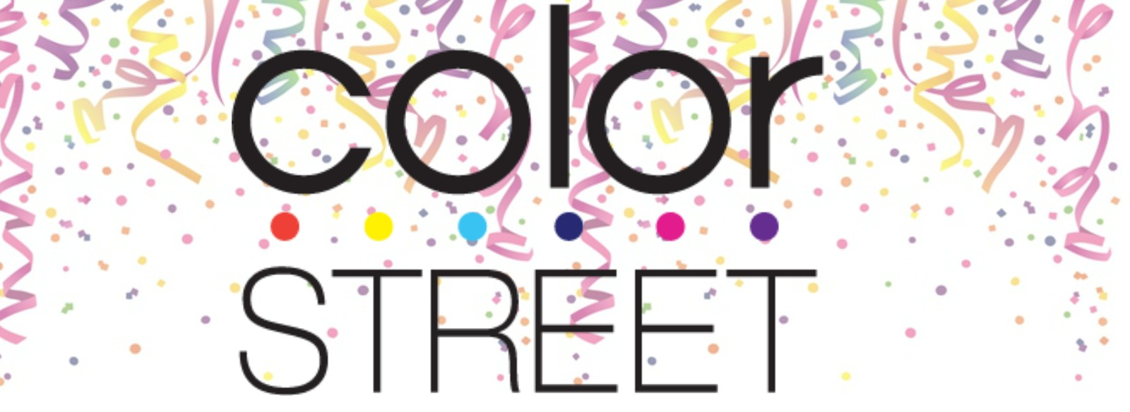 Beauty Blog by Angela Woodward: Color Street Vs Jamberry
