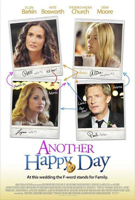 Another Happy Day (2011) ταινιες online seires xrysoi greek subs