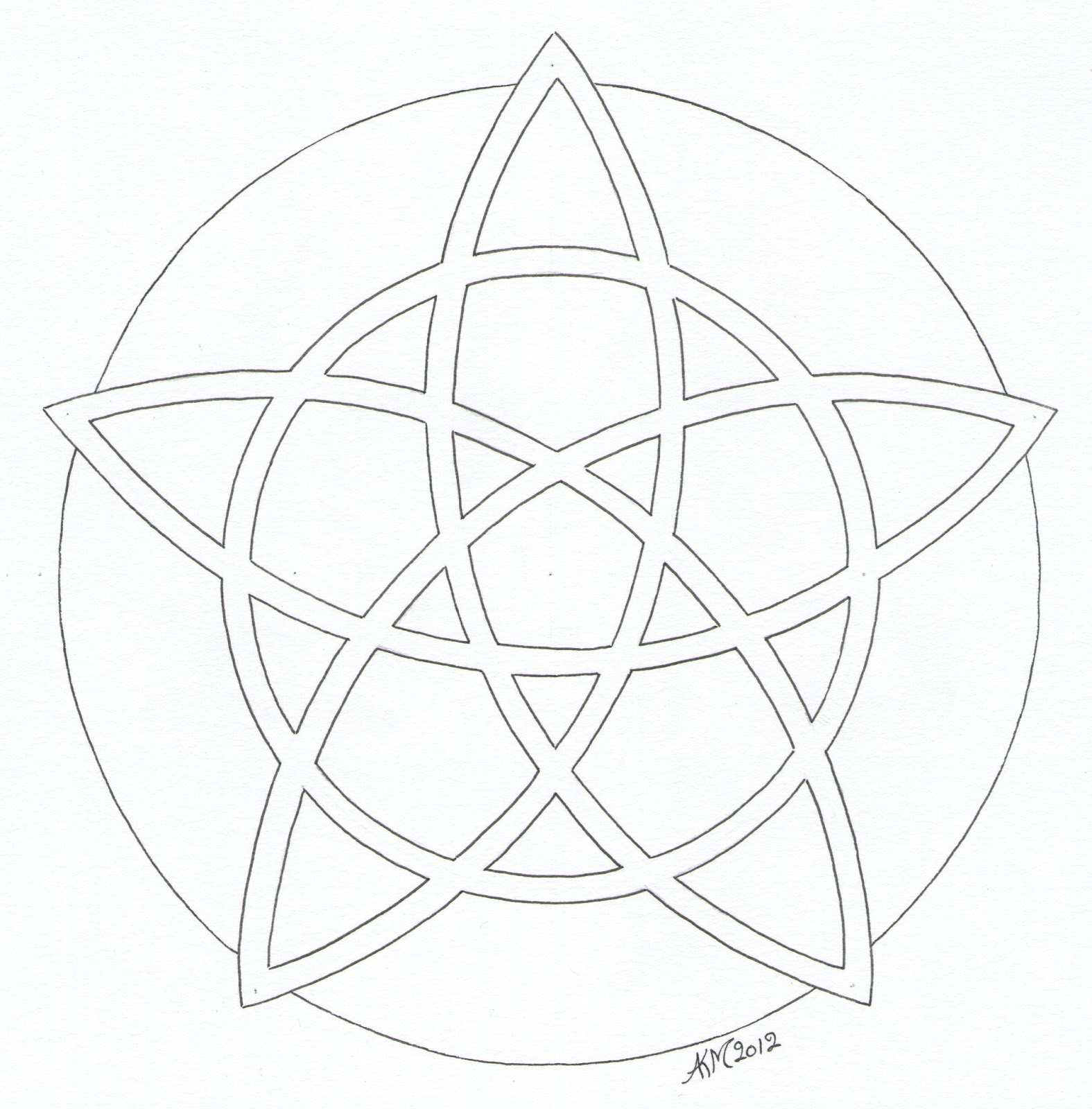 Mandala Kleurplaten Rozen.Mandala Kleurplaten Rozen Krijg Duizenden Kleurenfoto S Van De Beste