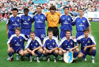 Besiktas vs Dinamo Kiev (Pick, Prediction, Preview ...  |Dinamo Kiev