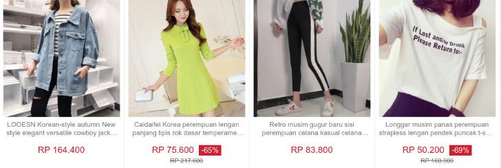 taobao-fashion-wanita