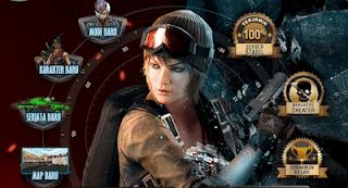 download game terbaru point blank
