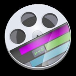 تنزيل برنامج Screenflow مسجل الشاشة فيديو وصوت للماك مجانا